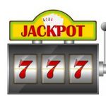 Latest risk-free casino win £275!