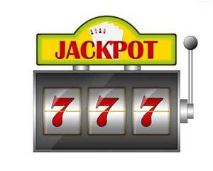 risk-free casino win
