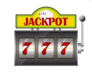 Latest risk-free casino win £275!