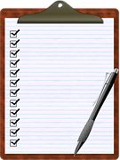 checklist-1643781__180