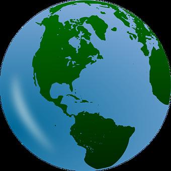 earth-147591__340