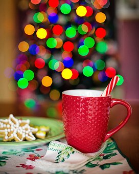 December so far…