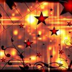 My Top Ten Christmas Songs