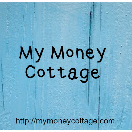 My Money Cottage