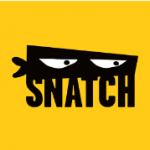 Snatch – Frustrations and Cash