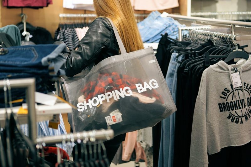 Mystery Shopping – An Overview