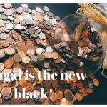 Frugal is the new black!