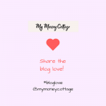 Blog Love #2