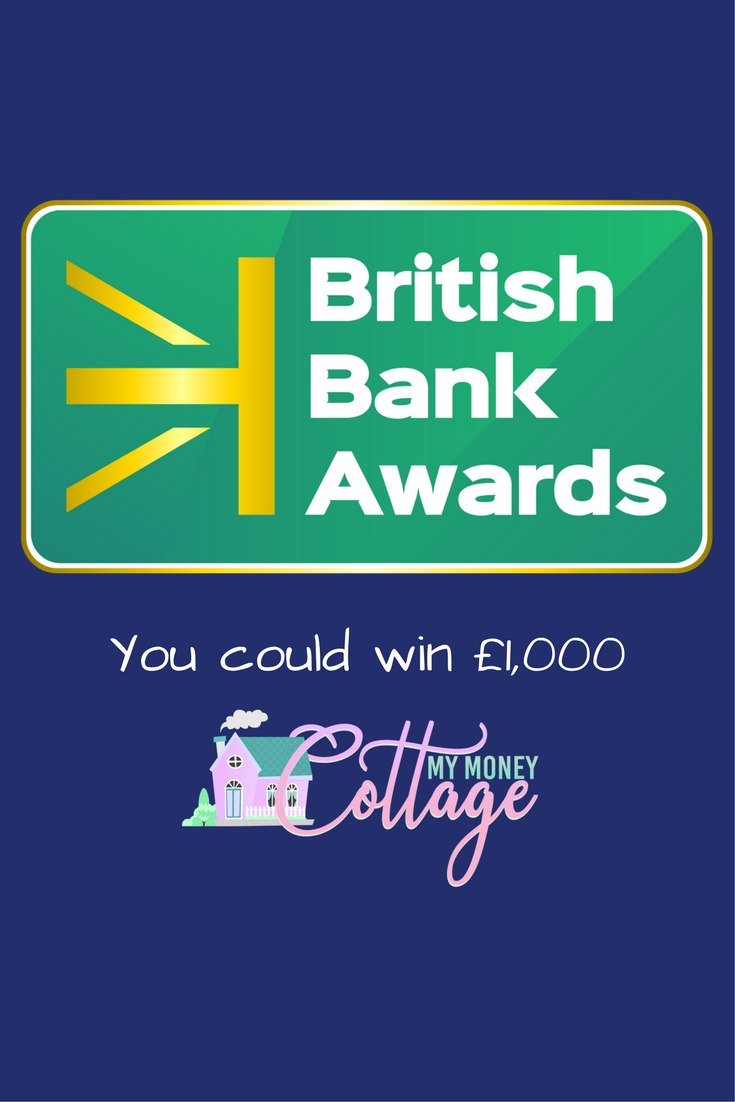 You could win £1,000 (7)