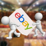 How to Save Money on eBay Auctions