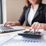 How to Manage Your Money Like a Chartered Accountant