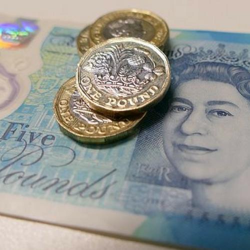 5 Ways to Make Money Fast