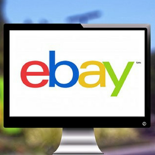 When is the best time to list eBay auction items?