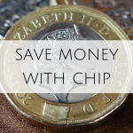 How to Save Money with the Chip App