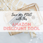 Amazon Sale & Discount Tool – Save 80% Plus!