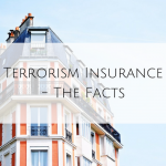 Terrorism Insurance – The Facts