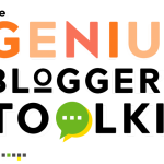 Genius Blogger's Toolkit 2018 – Full Product List REVEAL