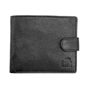 Dobell wallet