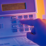5 reasons why a home alarm system is money well spent